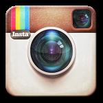 instagram logo 3