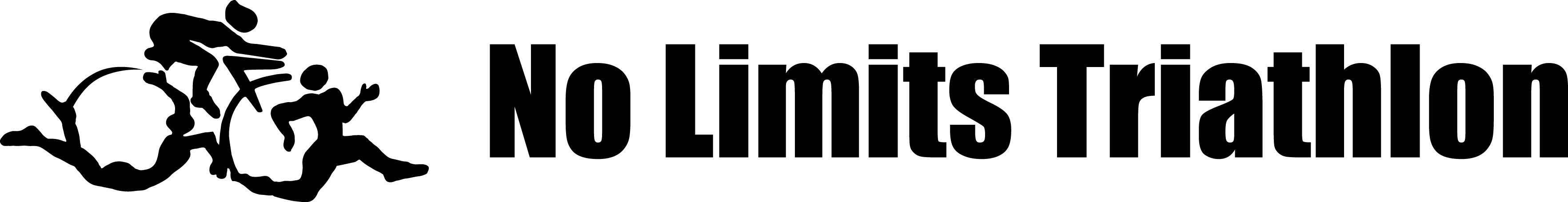 No Limits Triathlon Coaching